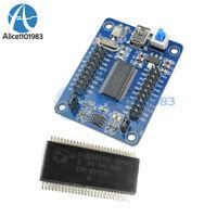 CY7C68013A CY7C68013A-56PVXC EZ-USB FX2LP USB2.0 Logic Analyzer Board Module