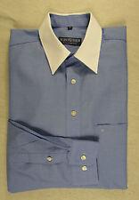 Seidensticker Hemden mit regular Länge
