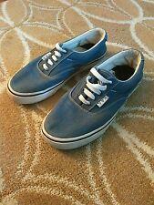 Vox Shoes Size 8 Skateboarding