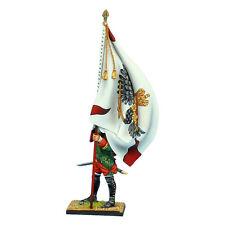 First Legion: Seven Years War, SYW034 Russian Apsheronsky Musketeers - National