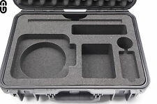 Outdoor Mac mini Case incl. Inlay; Schaumstoffeinlage; foam inlay; Koffer