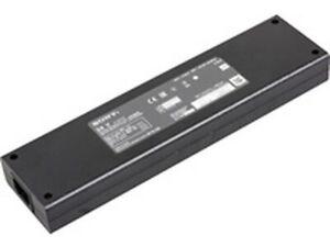 Sony AC-Adapter (240W) ACDP-240E02 [149311742]