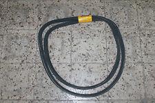guarnizione parabrezza ant. per fiat 124 TT. ( pirelli 3728)