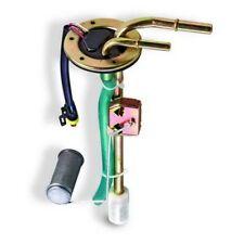 HOFFER Sensor Kraftstoffvorrat 7409138 für FIAT DUCATO
