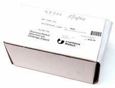 NIB PHARMACIA BIOTECH 80-2104-56 DEUTERIUM LAMP 80210456