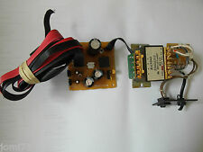 Keyboard PARTS ROLAND U20 U-20 FULL POWER SUPPLY BANDO W Ribbon primary VG cond