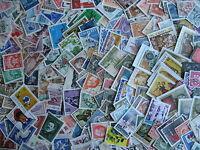 Collection breakup! YUGOSLAVIA 320 different, up to 1994 some mixed condition