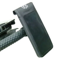 Tigra Fitclic Fleximount Strap Golf Kit with U-DRY Case for Mobile Phone Devices