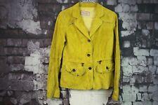 Womens Marlboro Classics Jacket size Eu 42 No.F792 17/11