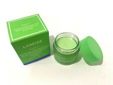 Laneige Lip Sleeping Mask Apple Lime 0.7oz