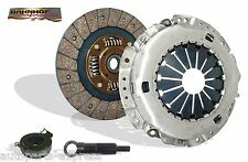CLUTCH KIT BAHNHOF FOR 83 - 90 TOYOTA CAMRY 2.0L 86-89 CELICA 2.0L 2WD