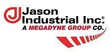 Jason Industrial 2410M14 MULTI-RIB POLY V-BELT, NEW, FAST SHIPPING!