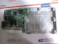 2000 LEXUS ES300 OEM ENGINE COMPUTER BOX 89666-33120 CLEAN