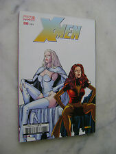 X-MEN n° 86 - Marvel France / panini comics - mensuel mars 2004