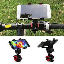LC_ moto universel MTB Guidon de Vélo Vélo montage support pour téléphone GPS