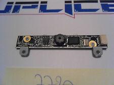 Acer Aspire 7720z Webcam