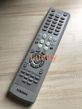 New Original DVD Remote Control For Samsung AH59-01511B HT-P10
