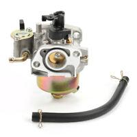 Carburettor Carburetor for Honda GXV120 HRU194 HRU214 HR194 HR214 Lawn Mower
