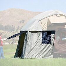 ARB Simpson Series III ROOFTOP TENT ANNEX (804100)