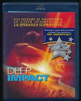 EBOND deep impact  BLU-RAY D552627