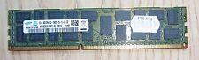 Fujitsu RAM 4 Go ddr3 pc3-10600r m393b5170fh0-ch9 s26361-f3604-l514 rx200 s6