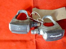 CAMPAGNOLO LOOK TYPE PEDALS