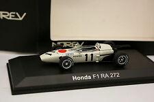 Norev 1/43 - F1 Honda RA 272
