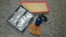 Gr. Inspektionspaket Filter Wartungskit Mitsubishi Carisma 1,6 1,8 1997-