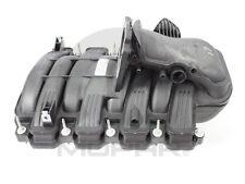 MOPAR 53032774AA Engine Intake Manifold