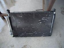 Wasserkühler, Lüfter, Klimakondensator Mazda 2 DY, Ford Fusion