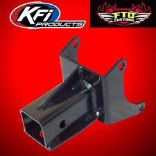 "KFI 100945 Can-Am Renegade G2 2"" Receiver Hitch"