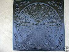 """4+2 FREE 22""""-24""""+ VICTORIAN, ENGLISH, OR CELTIC KNOT CEMENT STEPPING STONE MOLDS"""