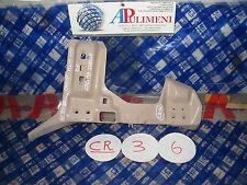 82393190 SCOCCA OSSATURA PORTA DX  LANCIA THEMA FIAT CROMA ORIGINALE