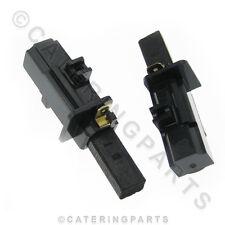 VITA-MIX 764 MOTOR BRUSH KIT FOR BAR BLENDERS SMOOTHIE MIXERS 2 x BRUSHES P/ SET