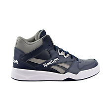 Reebok Royal BB4500 Hi2 Men's Basketball Shoes Collegiate Navy DV4105