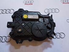 Audi A8 D3 S8 2003-2010 Soft/Power Close Drive Unit Motor 4E0837059
