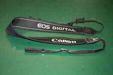 Tragegurt Canon (EOS) für die Canon 400D, 350D, 300D