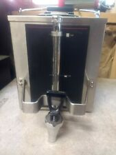 Bunn 2Gpr 2 Gallon Coffee Shuttle Server Portable Dispenser 2 Gpr