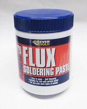 P 20 Soft Soldering Flux Paste 140g pot /  solder flux