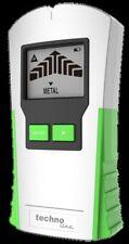WZ 1200 Multifunktions-detektor Metall Stromkabel Spannungsleitern Wasserrohre