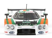 Slot.it Lancia LC2 Imola 1000 km 1984 Nr. 29 M 1:32 neu
