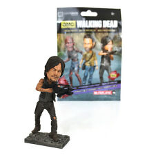 The Walking Dead Construction Figure Blind Bag Unopened Lootcrate
