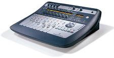 Digidesign Digi 002 Digital Recording Interface