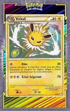 Voltali - L'appel des Légendes - 45/95 - Carte Pokemon Neuve - Française