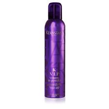 Kerastase VIP Volume In Powder Strong Hold Texturizing Spray (8.5 oz   250g)