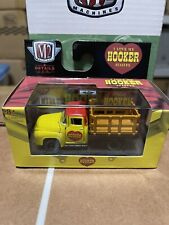 m2 machines o'reilly exclusive 1956 Ford F100 STAKEBED Truck