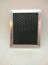Factory Original Magic Chef Microwave Charcoal Filter 3511900700