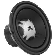 SUB WOOFER JBL GT5-12 HOOD TRUNK 30,00 CM 300 MM VERY GOOD BY QUALITY CAR