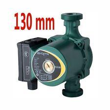 """Pompe DAB EVOSTA 130 mm 1""""1/2 40X49 circulateur économique 5 à 43 Watts"""