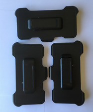 3x Belt Clip Holster For iPhone 6 6S Otterbox Defender Series Case NEW FAST SHIP